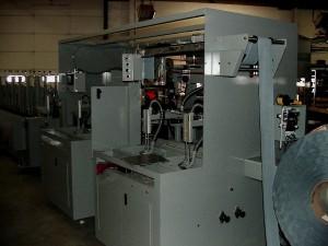 scrubwrapstack2-300x225